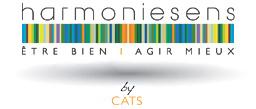 Harmoniesens | La qualité de vie et le bien être en entreprise - Monaco